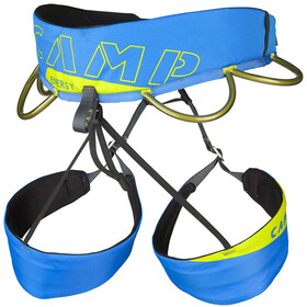 Camp Energy Light blue